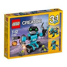 si e auto groupe 2 3 isofix lego technic 42065 ferngesteuerter tracked racer lego toys r us