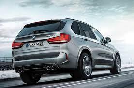 Bmw X5 Facelift - bmw x5 m specs prices car models