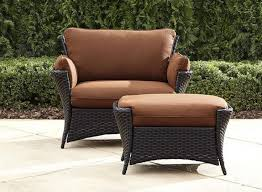 Outdoors Furniture Covers by Best 20 Patio Furniture Covers Ideas On Pinterest Outdoor