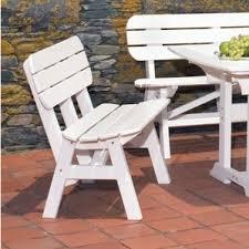 Outdoor Furniture Plastic by Seaside Casual Wayfair