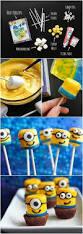 49 best cake pops images on pinterest cakepops cake pop and