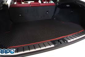 lexus floor mats rx 350 lexus rx 350 2015 present trapo singapore