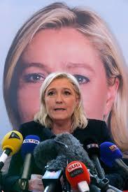si e front national aufstieg des front national in frankreich europas dunkler herbst