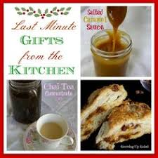 heritage schoolhouse gifts from the kitchen italian biscotti