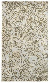 49 best beautiful area rugs images on pinterest area rugs