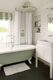custom bathroom ideas best 25 custom bathrooms ideas on bathrooms master