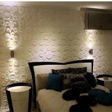online buy wholesale brick wall tile from china brick wall tile 2pcs pe foam self adhesive 3d bubble style wall decal sticker home decor tile waterproof
