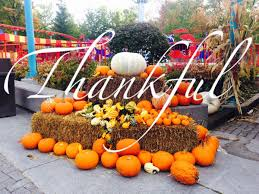 happy thanksgiving to all of you canada u0027s wonderland wonderlandnews twitter