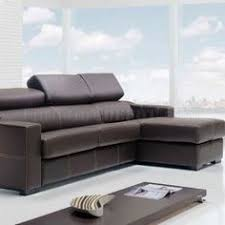 Leather Sectional Sleeper Sofas Small Sleeper Sofa Sectional With Chaise Http Hotel Ivato