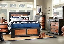 Pine Bedroom Furniture Sale Solid Pine Bedroom Set Rooms To Go King Bedroom Sets For Sale
