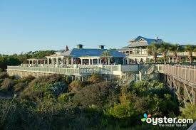the 5 most romantic hotels in the florida panhandle oyster com