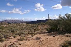 az desert homes and land for sale desert properties united