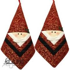 santa claus log cabin quilts log cabins cabin and