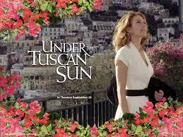 the tuscan house under the tuscan sun film alchetron the free social encyclopedia