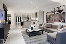 display home interiors display homes villages in melbourne geelong porter davis