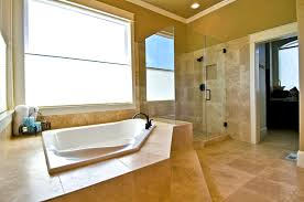 Bathroom Remodel Tips Tips For Your Next Bathroom Remodel Northland Remodeling Home