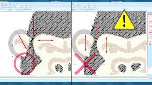 pe design pe design next tutorial chapter 4 10 manual punch for