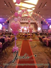 balloon decorations for weddings birthday parties balloon