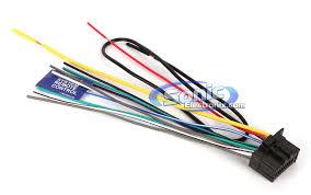 diagrams 500319 pioneer deh p3100ub wiring diagram u2013 pioneer deh