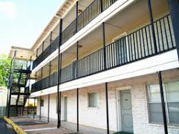 2 Bedroom Apartments Under 1000 by 2 Bedroom Austin Apartments For Rent Under 1000 Austin Tx