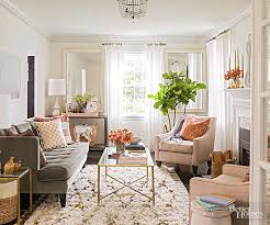 small living room decorating ideas small room solutions living rooms