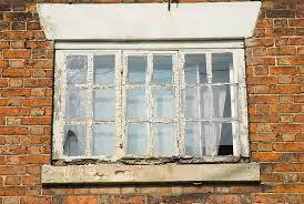 Replacing A Basement Window by Broken Window Repair Or Replace Houselogic Window Repair Tips