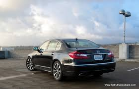 2012 hyundai genesis reviews review 2012 hyundai genesis 5 0 r spec take two the about