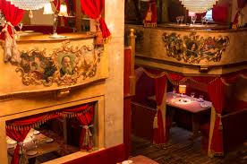 art of the table reservations make a table reservation at any of our little bay restaurants in london