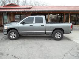lee cars 2006 dodge ram 2500 dickson tn