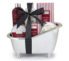 20 perfect christmas hampers ideas 2017 uk christmas gift ideas