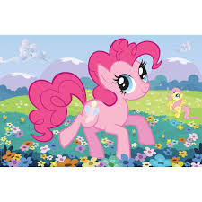 favorite my little pony party game ideas