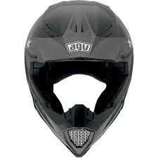agv motocross helmets agv ax 8 evo helmet solid black solomotoparts com