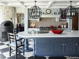 design house cabinets utah 20 best kitchen island ideas beautiful kitchen islands