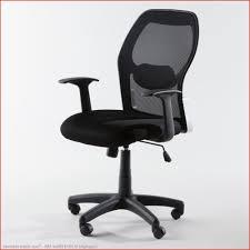 chaise bureau habitat 27 frais papier peint habitat chaises meilleur de la galerie de