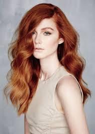 prix d un balayage sur cheveux mi long tous les ombrés hair les plus tendances les éclaireuses