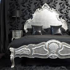 49 best home kandi bedroom images on pinterest kandi bedside
