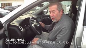 nissan rogue youtube 2016 all star nissan key features on 2016 nissan rogue sl youtube