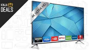 amazon 50 inch tv 200 black friday seiki the best cyber monday deals