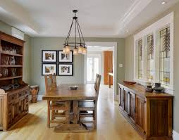 wood furniture paint colors houzz