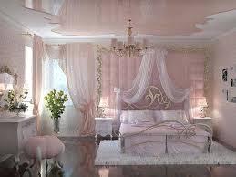 princess bedroom ideas for a princess bedroom perfect princess bedroom ideas wall