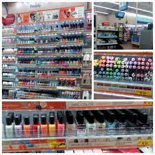 nail art edmond nail salon kids pedicure amazing walmart images