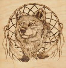 Wood Burning Patterns Free Beginners by 693 Best Wood Burnings Images On Pinterest Pyrography