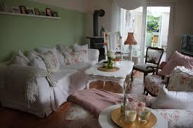 Schlafzimmer Im Country Style Uncategorized Uncategorized Khles Wohnzimmer Country Style