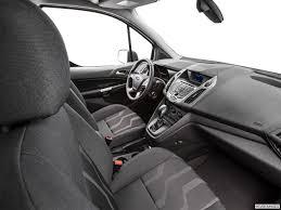 opel zafira 2015 interior 10216 st1280 160 jpg
