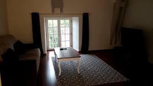 chambre hote malo chambre hote st malo impressionnant manoir 1685 malo hotel