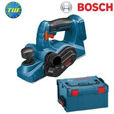 Bosch Woodworking Tools India by 8 Best Bosch Innovate Media Event Images On Pinterest
