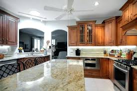 repeindre ses meubles de cuisine en bois repeindre meuble cuisine idace relooking cuisine repeindre ses