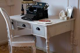 painting a desk white paint desk white 00 pg painting recent an old wooden jesanet com