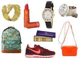 christmas gift ideas for her 12 trendy mods com gift ideas for