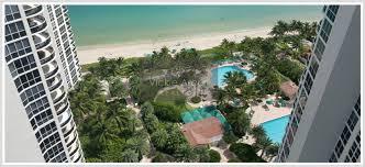 ft lauderdale oceanfront condos ft lauderdale beach